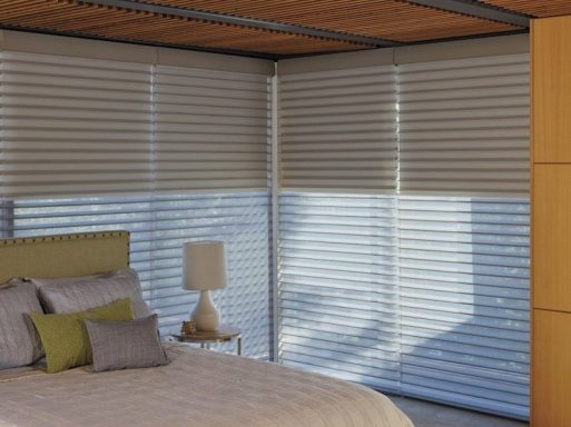 Bedroom Darkening Blinds Miami