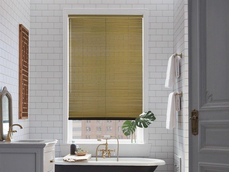 Bathroom Blinds Shades Islamorada Fl Reef Window
