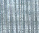 Duette Fabric: Architella® Elan® Volcanic Ash