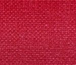 Duette Fabric: Architella® Rasberry Truffle