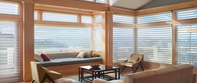 Decorative Molding Window Casing