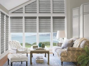 South Florida Shutter Installation: 3 Questions to Ask When Picking a Provider