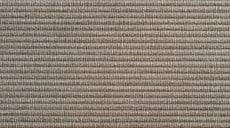Designer Roller Shades Alustra Folio