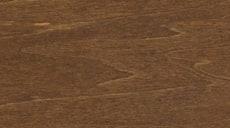 Hunter Douglas Heritance Shutter Oak Genuine Hardwood