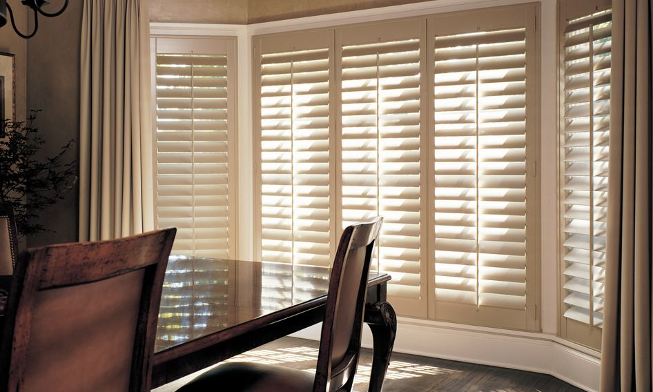 Leading Hunter Douglas Dealer