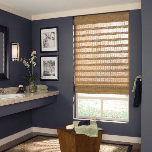 provenance-shades-for-bathroom