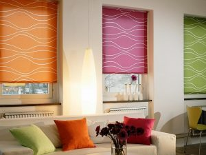 Places to Install Mini Blinds