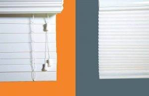 Blinds vs Shades: Which is Better For Florida Homes