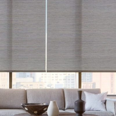 hunter-douglas-rollar-and-solar-shades